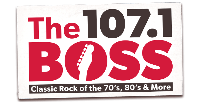 BOSS-main-logo