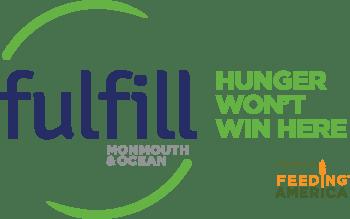 fulfill-logo