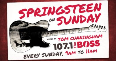 SPRINGSTEEN-ON-SUNDAY-FB-SHARE-2