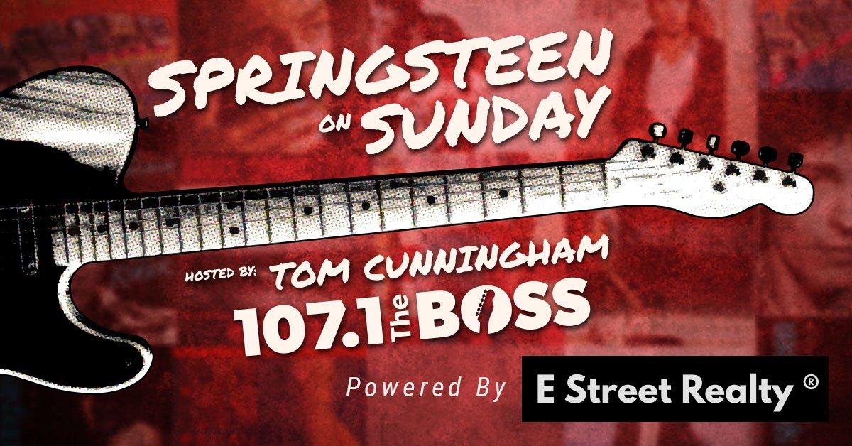 Springsteen-on-Sunday-ESTREETREALTY-2-FB