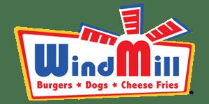Windmill-2020-300x150