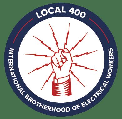 ibew_logo_2021