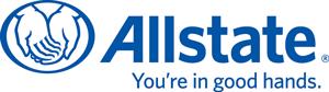 Allstate-horizontal