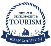 Ocean-County-Tourism-Seal-small