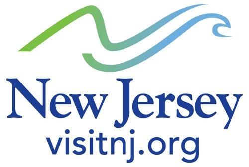 visitnj-logo