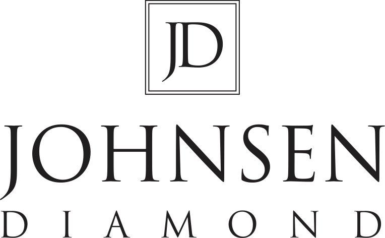johnsen-diamond-stacked copy_JPEG