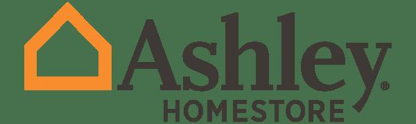 AshleyHomestore-600x180