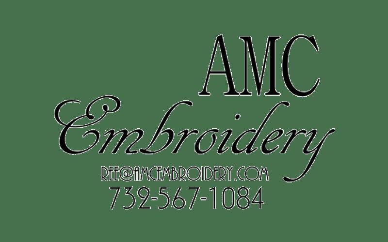 AMC-Embroidery-800x500