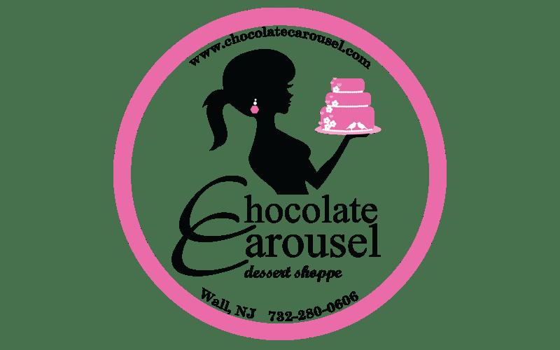 ChocolateCarousel-800x500