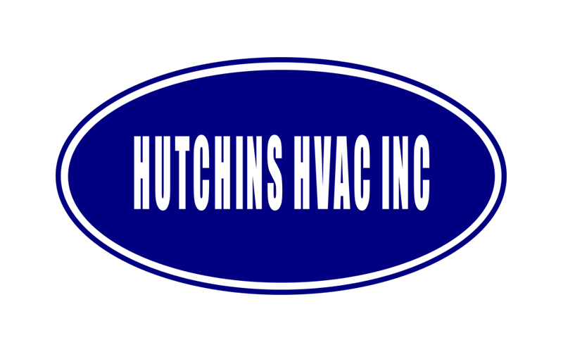 Hutchins-800x500-2