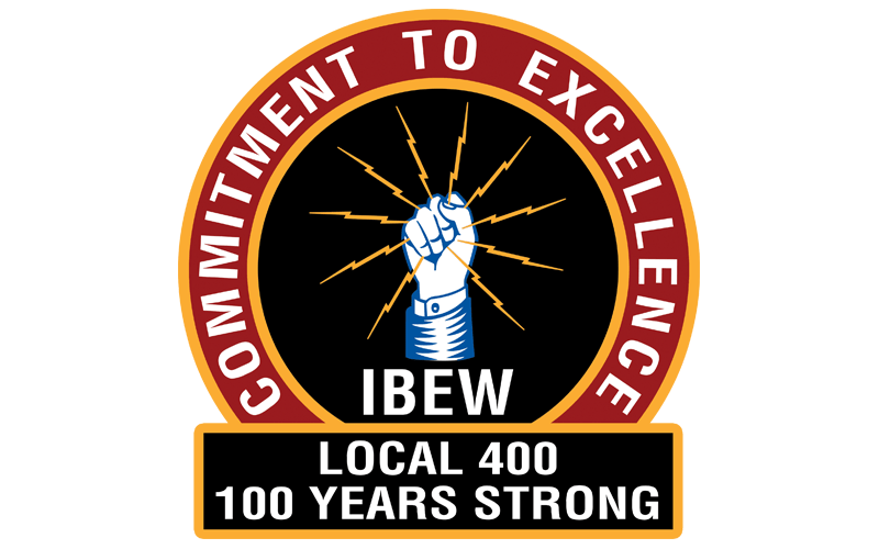 IBEW-800x500