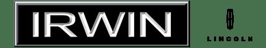 IrwinLincoln-2020
