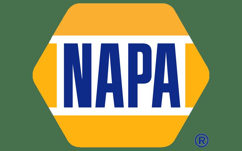 Napa-800x500