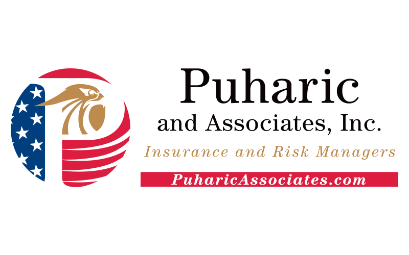 Puharic-800x500-2