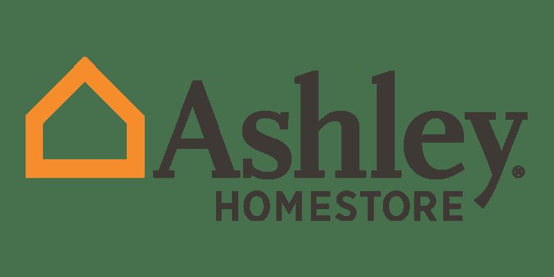 SpellingBee-2021-SponsorLogo-800x400-AshleyHomestore
