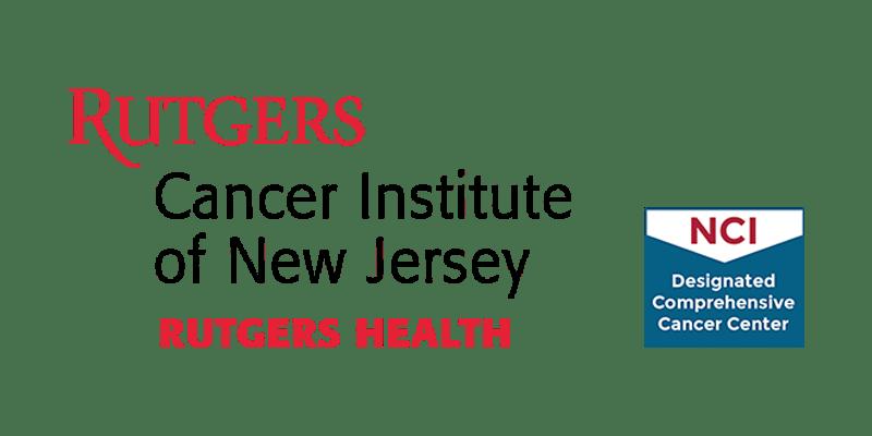 SpellingBee-2021-SponsorLogo-800x400-Rutgers