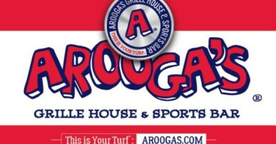 aroogas-grille-house-gift-card-2-37150-regular