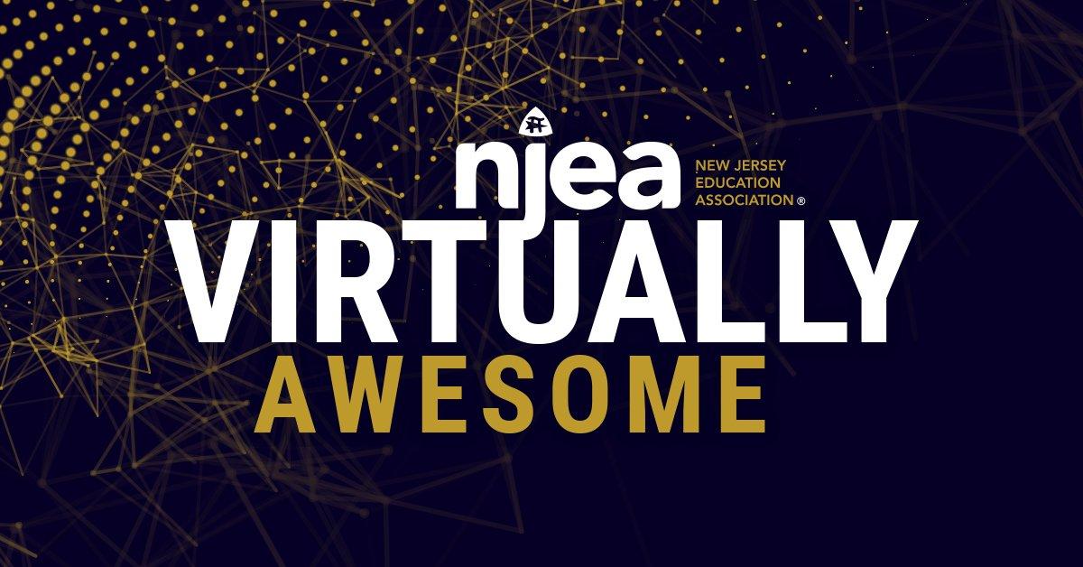 NJEA-VirtuallyAwesome-2021-FB