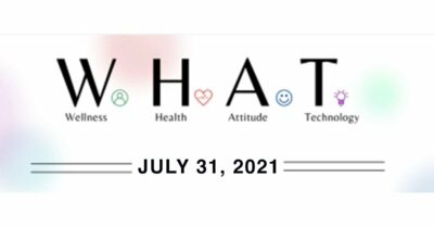 WHAT-JULY