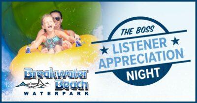 thumbnail_Boss-BWB-2021-ListenerAppreciation-FB