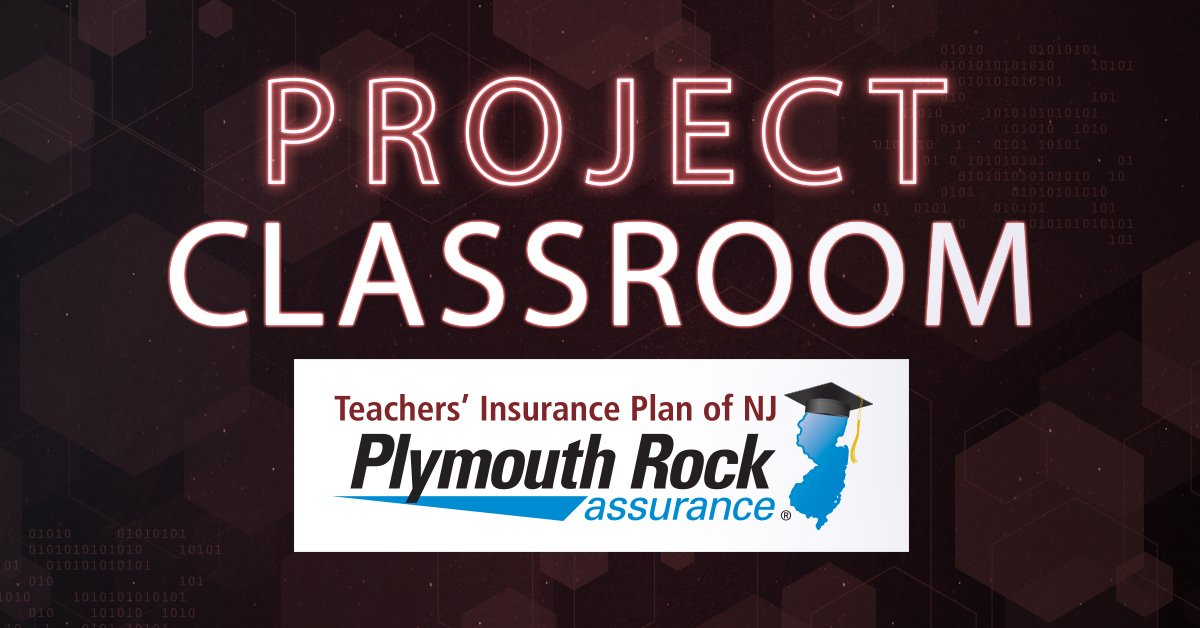 Project Classroom Contest