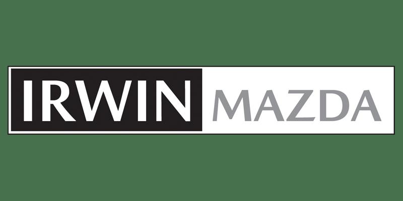 IrwinMazda-800x400-Sponsor