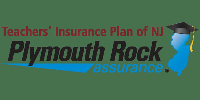 PlymouthRockTeachers-800x400-Sponsor
