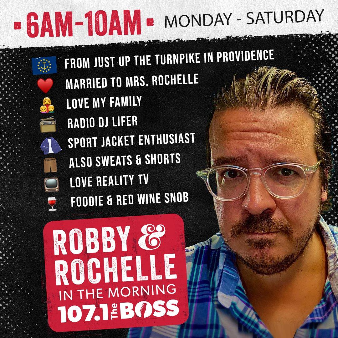 Robby-Intro-1080x1080-V2